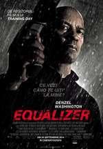 The Equalizer - Equalizer (2014) - filme online