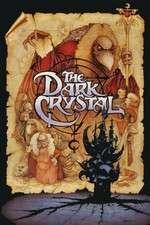 The Dark Crystal - Cristalul întunecat (1982) - filme online