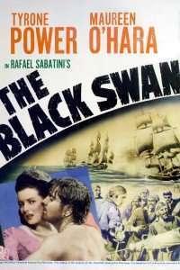 The Black Swan - Lebăda neagră (1942)