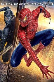 Spider-Man 3 - Omul-păianjen 3 (2007)  - filme online