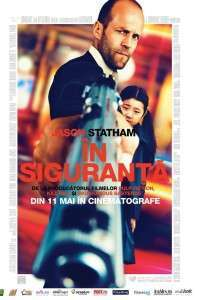 Safe - În siguranță (2012) - filme online