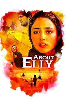 Darbareye Elly (2009) – filme online