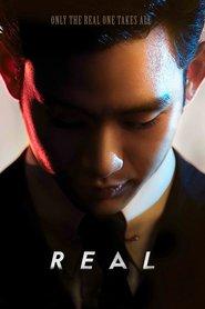 Ri-eol ( 2017 ) – Real
