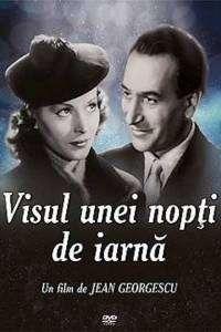Visul unei nopți de iarnă (1946) - filme online