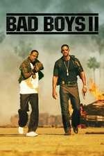 Bad Boys II - Băieţi răi 2 (2003) - filme online