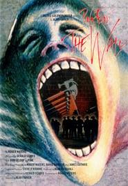 Pink Floyd The Wall (1982) - Zidul