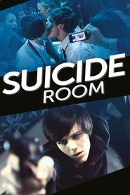 Sala samobójców (2011) - Camera sinucigașilor