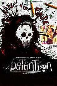 Detention (2011) - filme online gratis