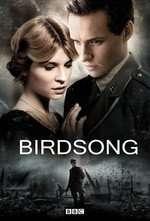 Birdsong (2012) - Miniserie TV