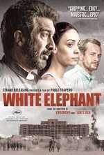 Elefante blanco – White Elephant (2012) – filme online