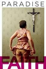 Paradies: Glaube – Paradis: Credinţă (2012) – filme online