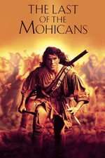 The Last of the Mohicans - Ultimul Mohican (1992) - filme online