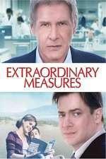 Extraordinary Measures – Măsuri extraordinare (2010) – filme online