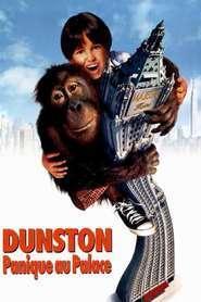 Dunston Checks In – Panica de la Hotel Majestic (1996) – filme online subtitrate