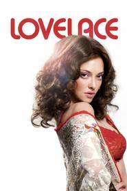 Lovelace (2013) - filme online