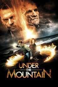 Under the Mountain - Secretul celor șapte vulcani (2009) - filme online