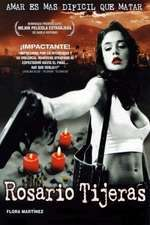 Rosario Tijeras (2005) - filme online