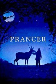 Prancer (1989) – filme online
