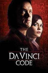 The Da Vinci Code - Codul lui Da Vinci (2006) - filme online