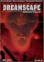 Dreamscape (1984) - filme online gratis