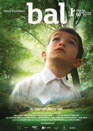 Bal - Miere (2010) - filme online
