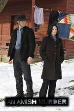 Sworn to Silence - An Amish Murder (2013) - filme online
