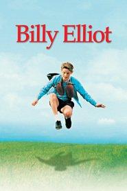 Billy Elliot (2000) - filme online