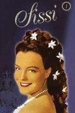 Sissi - Prinţesa Sissi (1955)
