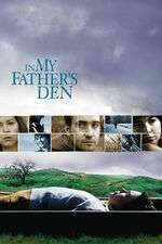 In My Father's Den (2004) - filme online