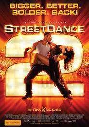 Street Dance 2 (2012) - filme online