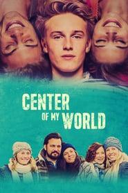 Die Mitte der Welt – Centrul lumii (2016)