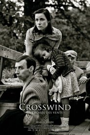 In the Crosswind (2014) – Risttuules