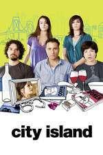 City Island (2009) - filme online