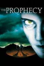 The Prophecy - Profeția (1995) - filme online