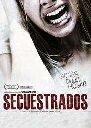 Kidnapped (2010) - filme online gratis