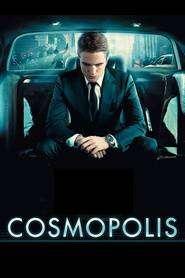 Cosmopolis (2012) - filme online gratis