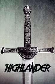 Highlander - Nemuritorul (1986)