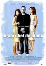 Numb - N-am chef de nimic! (2007) - filme online