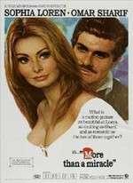 C'era una volta - More Than a Miracle (1967) - filme online