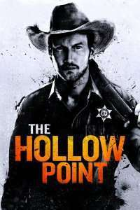The Hollow Point (2016) - filme online