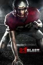 23 Blast (2014) - filme online