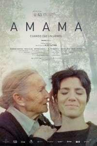 Amama (2015) - filme online