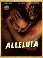 Alleluia (2014) - filme online