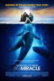 Big Miracle (2012) - filme online gratis