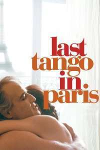 Ultimo Tango a Parigi - Ultimul tango la Paris (1972) - filme online