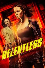 Relentless ( 2018 )