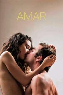 Amar (2017) - filme online hd
