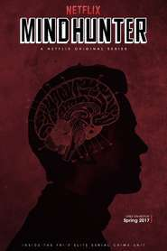 Mindhunter (2017) Serial TV - Sezonul 01