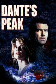 Dante's Peak – Orașul Infernului (1997) – filme online