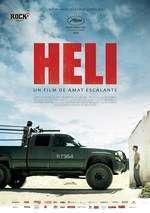 Heli (2013) - filme online